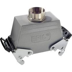 Ohišje tulca PG16 EPIC® H-B 10 LappKabel 10041000 10 kosov