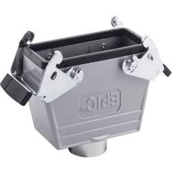 Priključno ohišje PG21 EPIC® H-B 16 LappKabel 10086000 5 kosov