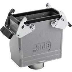 Priključno ohišje PG29 EPIC® H-B 16 LappKabel 70090400 5 kosov