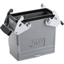 Priključno ohišje M25 EPIC® H-B 16 LappKabel 79090200 5 kosov