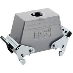 Ohišje tulca PG29 EPIC® H-B 16 LappKabel 19081000 5 kosov