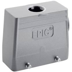 Ohišje tulca M25 EPIC® H-B 16 LappKabel 79100200 5 kosov