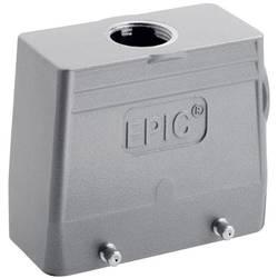 Ohišje tulca M32 EPIC® H-B 16 LappKabel 79100400 5 kosov