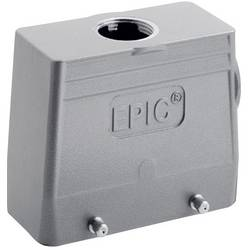 Ohišje tulca M40 EPIC® H-B 16 LappKabel 79100800 5 kosov