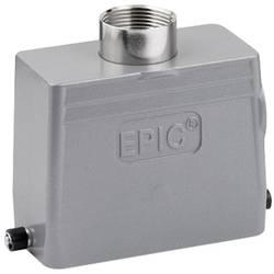 Ohišje tulca PG21 EPIC® H-B 16 LappKabel 70094200 5 kosov