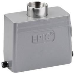 Ohišje tulca PG29 EPIC® H-B 16 LappKabel 70094400 5 kosov