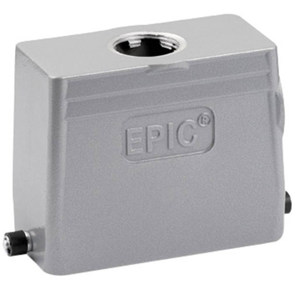 Ohišje tulca M32 EPIC® H-B 16 LappKabel 79094400 5 kosov