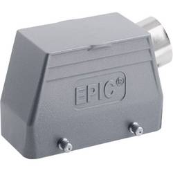 Ohišje tulca PG21 EPIC® H-B 16 LappKabel 10082000 5 kosov