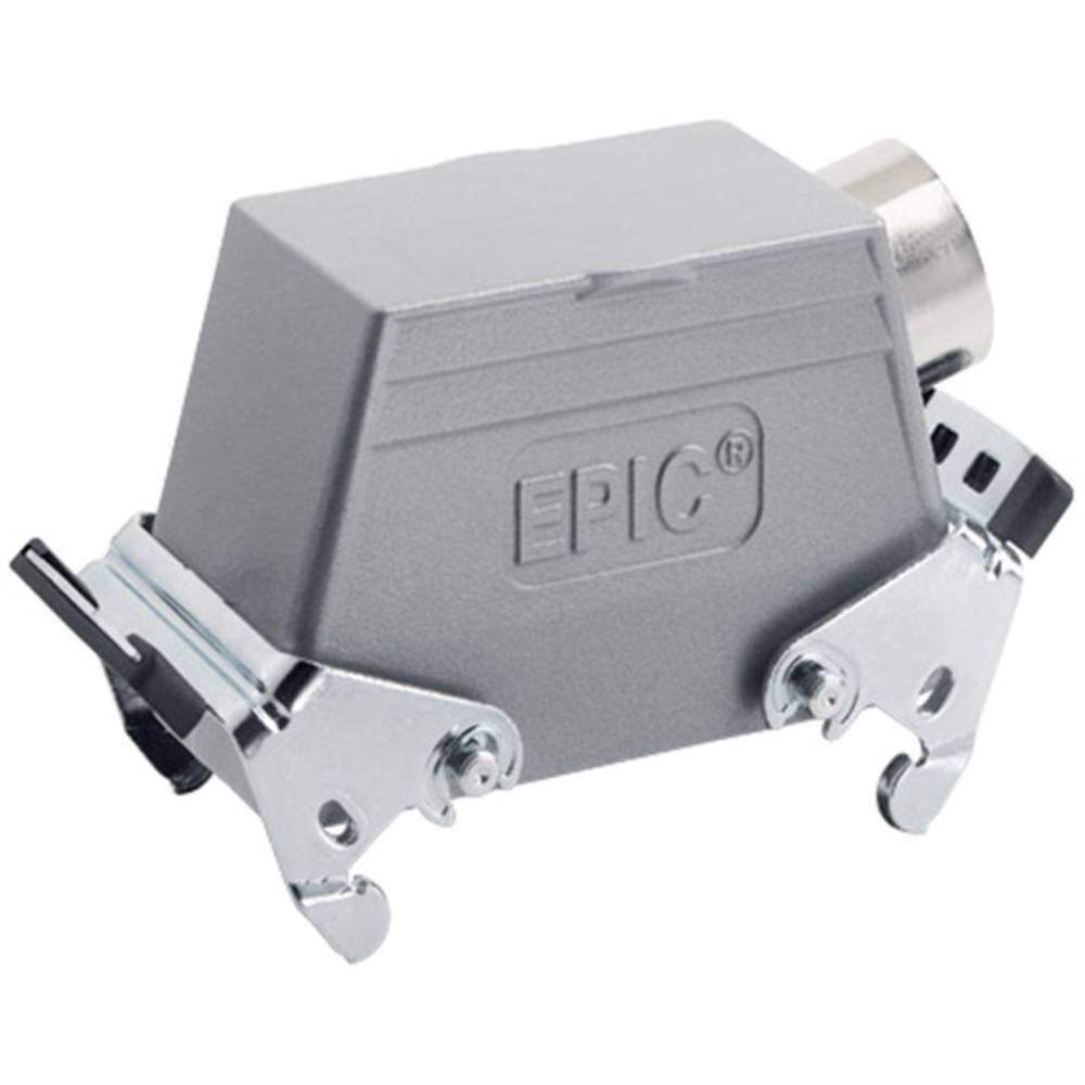 Ohišje tulca PG21 EPIC® H-B 16 LappKabel 10083000 5 kosov
