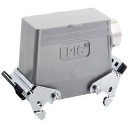 Ohišje tulca M25 EPIC® H-B 16 LappKabel 79107200 5 kosov