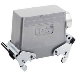 Ohišje tulca M32 EPIC® H-B 16 LappKabel 79107400 5 kosov