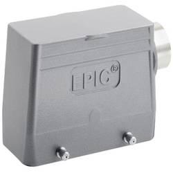 Ohišje tulca PG21 EPIC® H-B 16 LappKabel 70102200 5 kosov