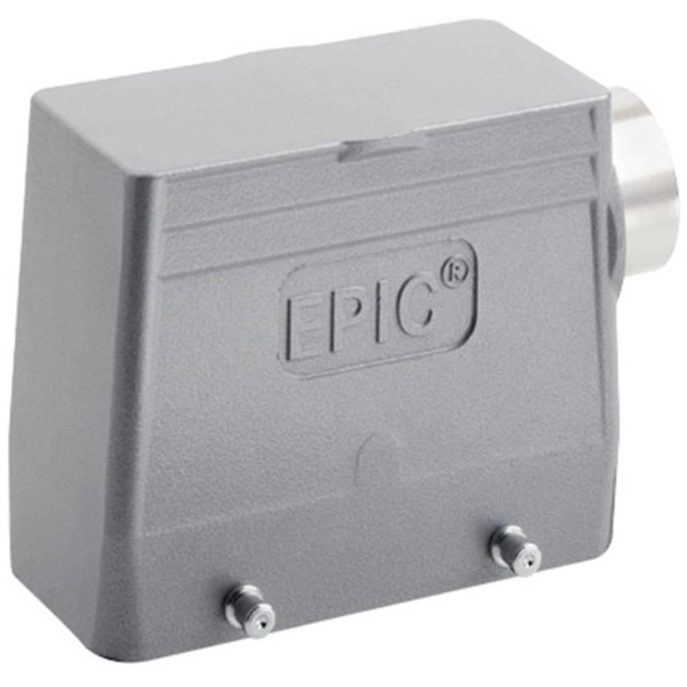 Ohišje tulca PG29 EPIC® H-B 16 LappKabel 70102400 5 kosov
