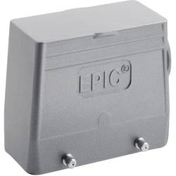 Ohišje tulca M25 EPIC® H-B 16 LappKabel 79102200 5 kosov