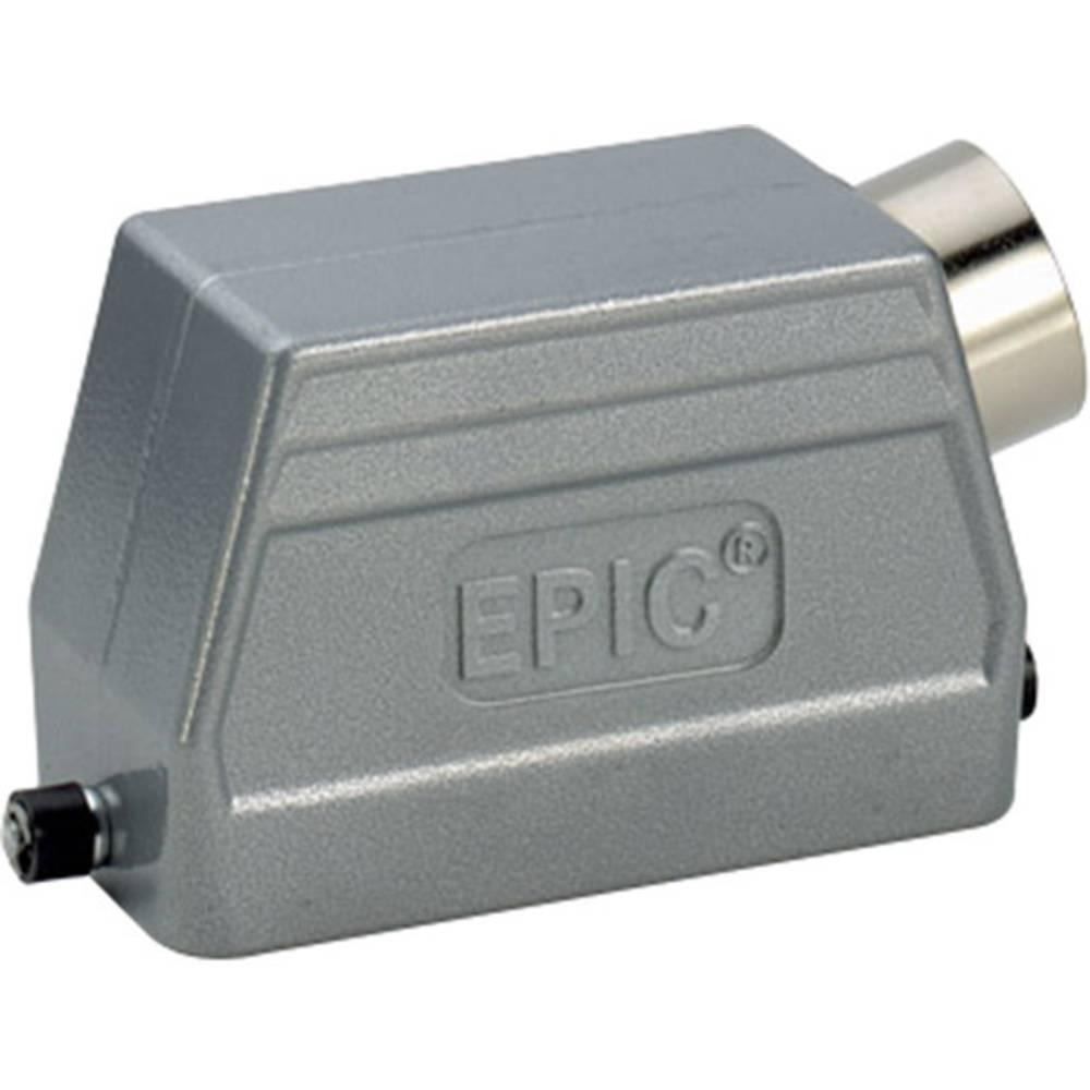 Ohišje tulca PG29 EPIC® H-B 16 LappKabel 10092900 5 kosov