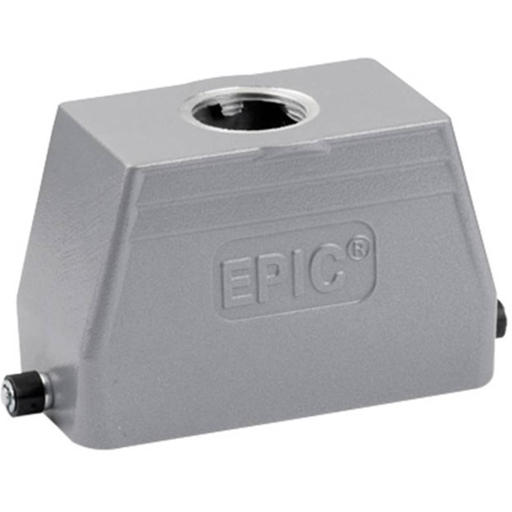 Ohišje tulca M32 EPIC® H-B 24 LappKabel 19111900 5 kosov