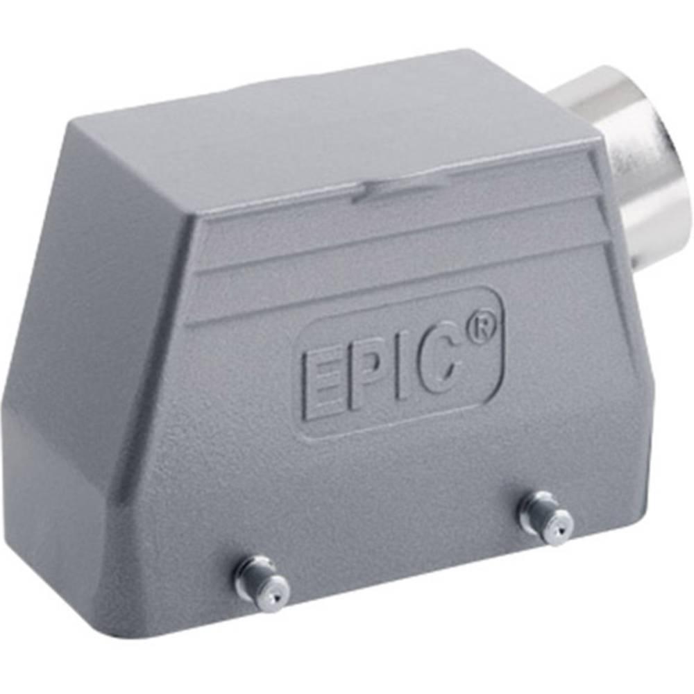 Ohišje tulca PG21 EPIC® H-B 24 LappKabel 10113000 5 kosov