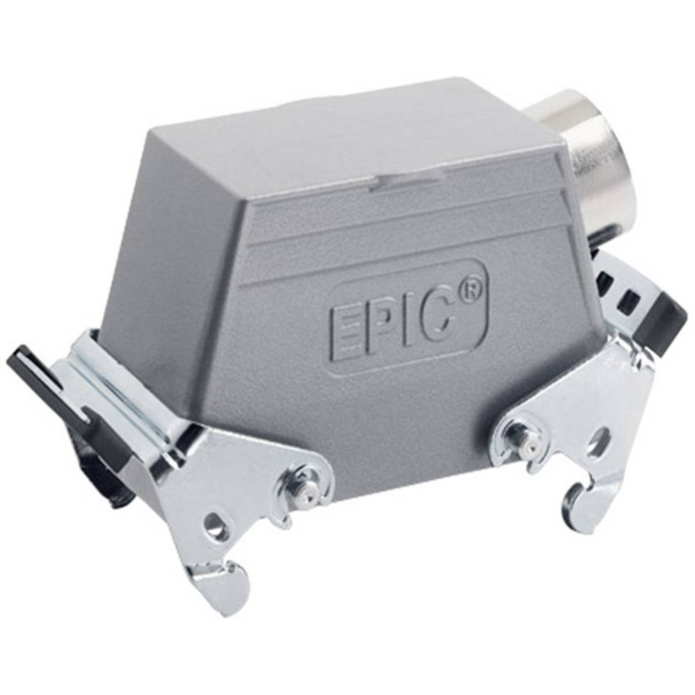 Ohišje tulca PG29 EPIC® H-B 24 LappKabel 10124000 5 kosov
