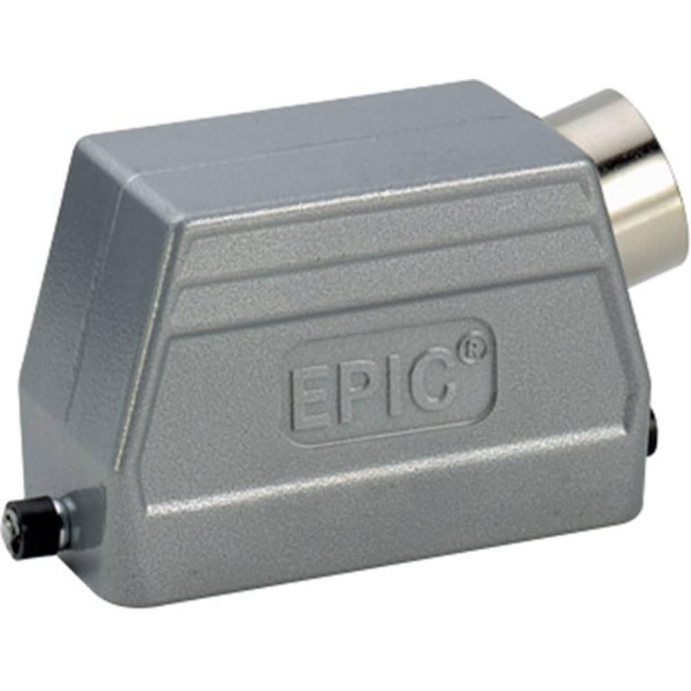 Ohišje tulca M32 EPIC® H-B 24 LappKabel 19123900 5 kosov