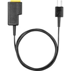 Merilni adapter testo 0409 1092 ročaj za vtično merilno konico, primerno za temperaturno tipalo z miniaturnim termoelementom, te