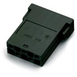 Tilslutningsmodul EPIC® MC 10383500 LappKabel Samlet poltal 10 10 stk