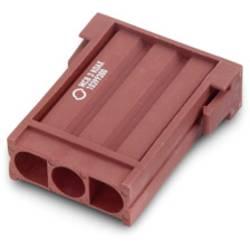 Tilslutningsmodul EPIC® MC 10399300 LappKabel Samlet poltal 3 10 stk