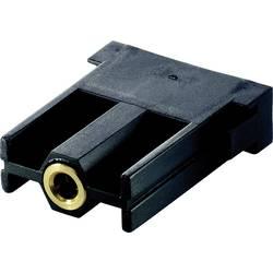 Tilslutningsmodul EPIC® MC 44424005 LappKabel Samlet poltal 1 10 stk