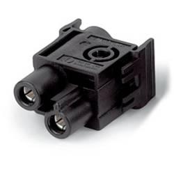 Tilslutningsmodul EPIC® MC 10345100 LappKabel Samlet poltal 2 5 stk