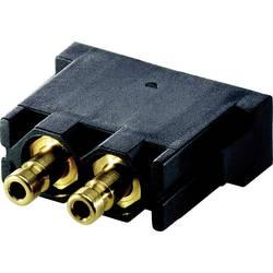 Stiftmodul EPIC® MC 44424010 LappKabel Samlet poltal 2 10 stk