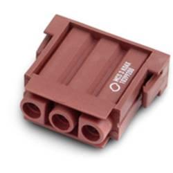 Stiftmodul EPIC® MC 10399200 LappKabel Samlet poltal 3 10 stk