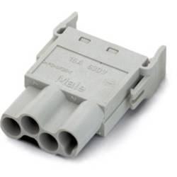 Stiftmodul EPIC® MC 10399000 LappKabel Samlet poltal 4 10 stk