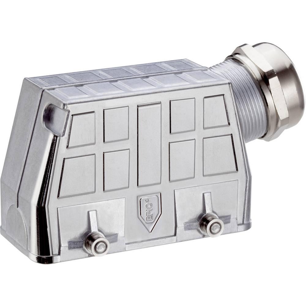 Ohišje tulca EPIC® Ultra H-B 16 LappKabel 70250216 1 kos