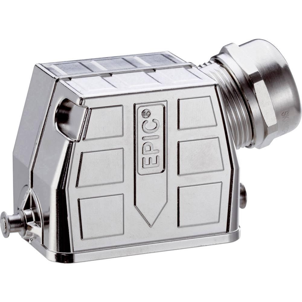 Ohišje tulca EPIC® Ultra H-B 6 LappKabel 70250204 1 kos