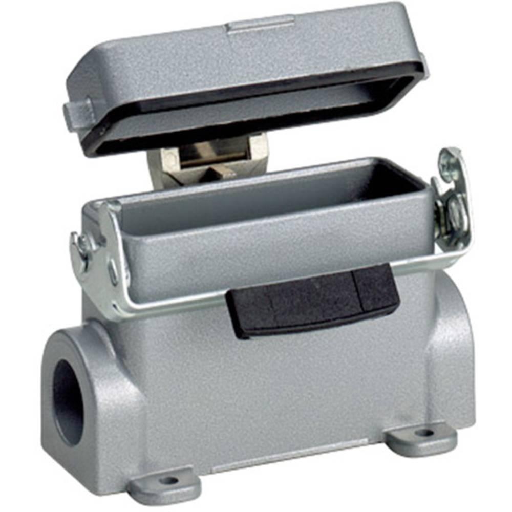 Ohišje za vtičnice M25 EPIC® H-A 16 LappKabel 79485400 5 kosov