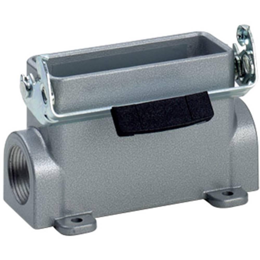 Ohišje za vtičnice PG16 EPIC® H-A 16 LappKabel 10567100 5 kosov