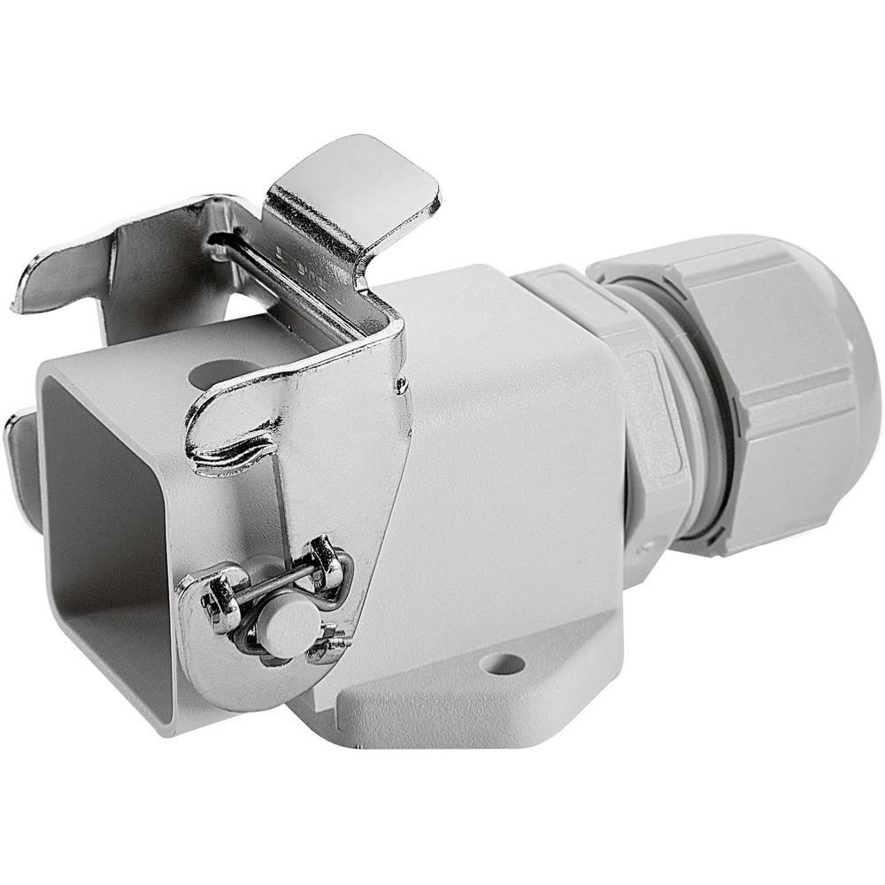 Ohišje za vtičnice PG11 EPIC® H-A 3 LappKabel 10424200 10 kosov