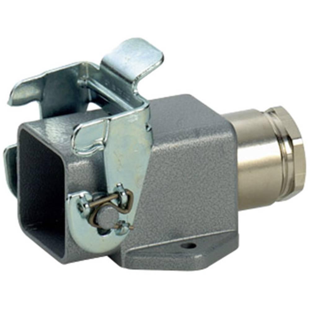 Ohišje za vtičnice PG11 EPIC® H-A 3 LappKabel 10512700 10 kosov