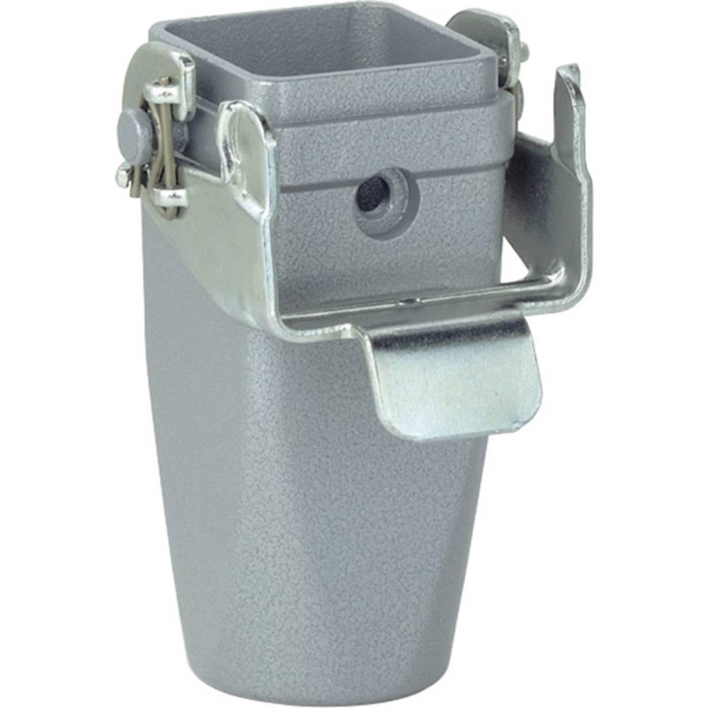 Priključno ohišje PG11 EPIC® H-A 3 LappKabel 10512900 10 kosov