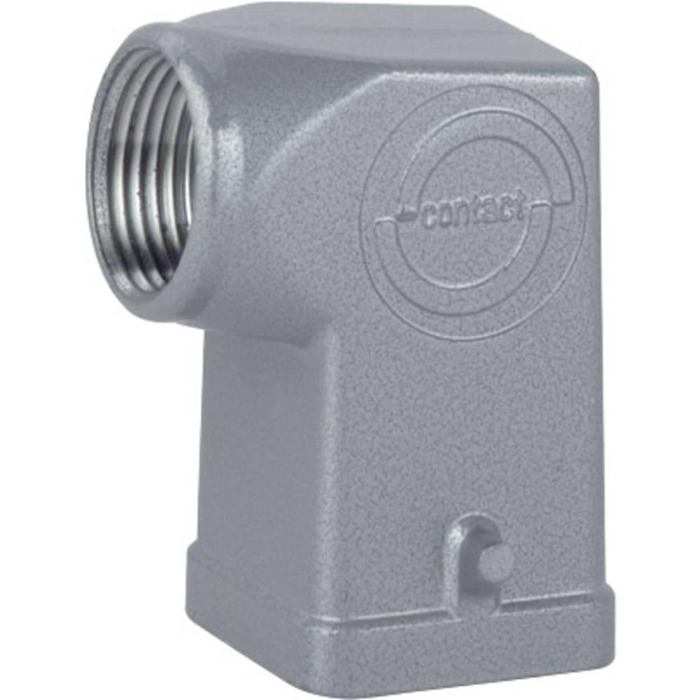 Ohišje tulca PG11 EPIC® H-A 3 LappKabel 10512300 10 kosov