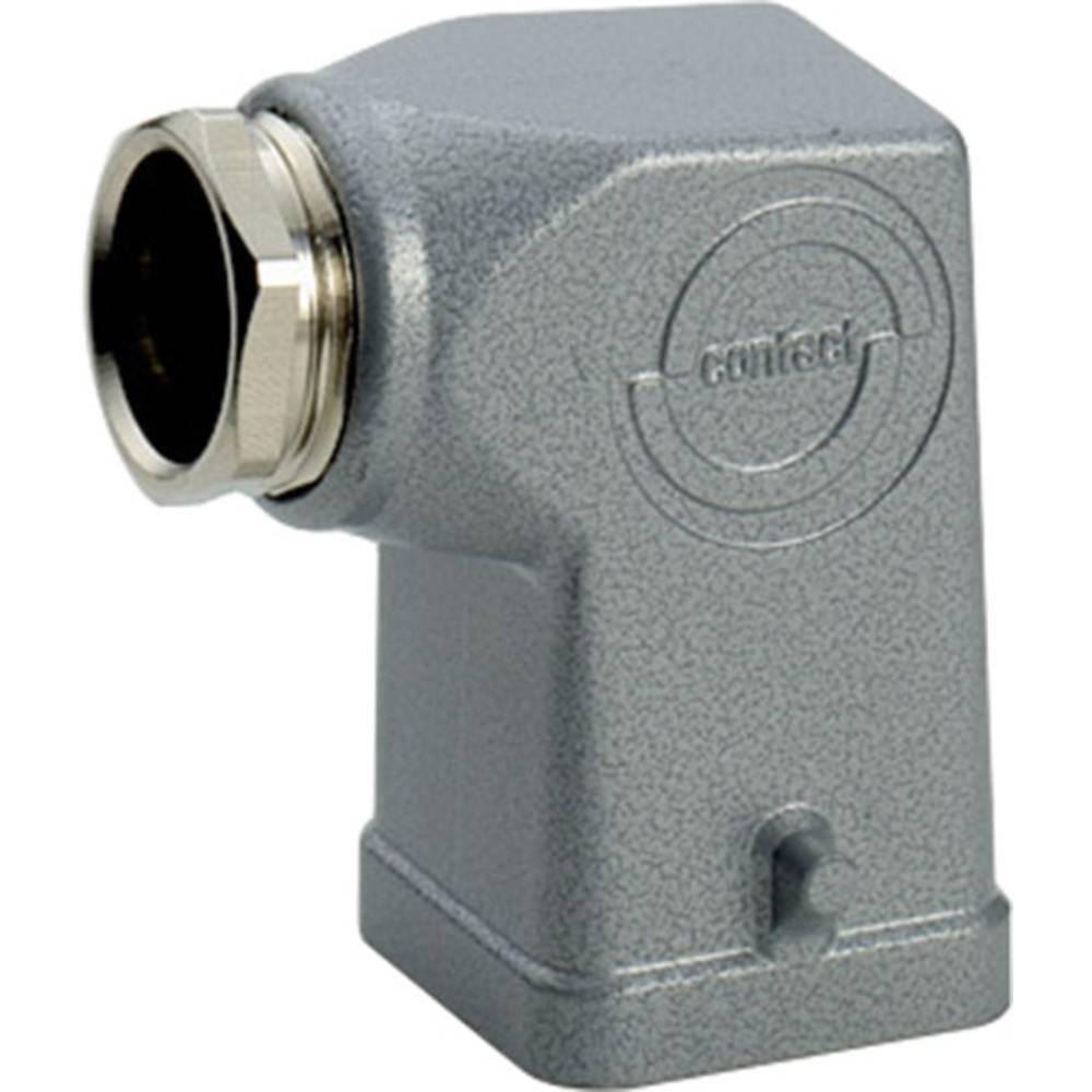 Ohišje tulca M20 EPIC® H-A 3 LappKabel 19427500 10 kosov