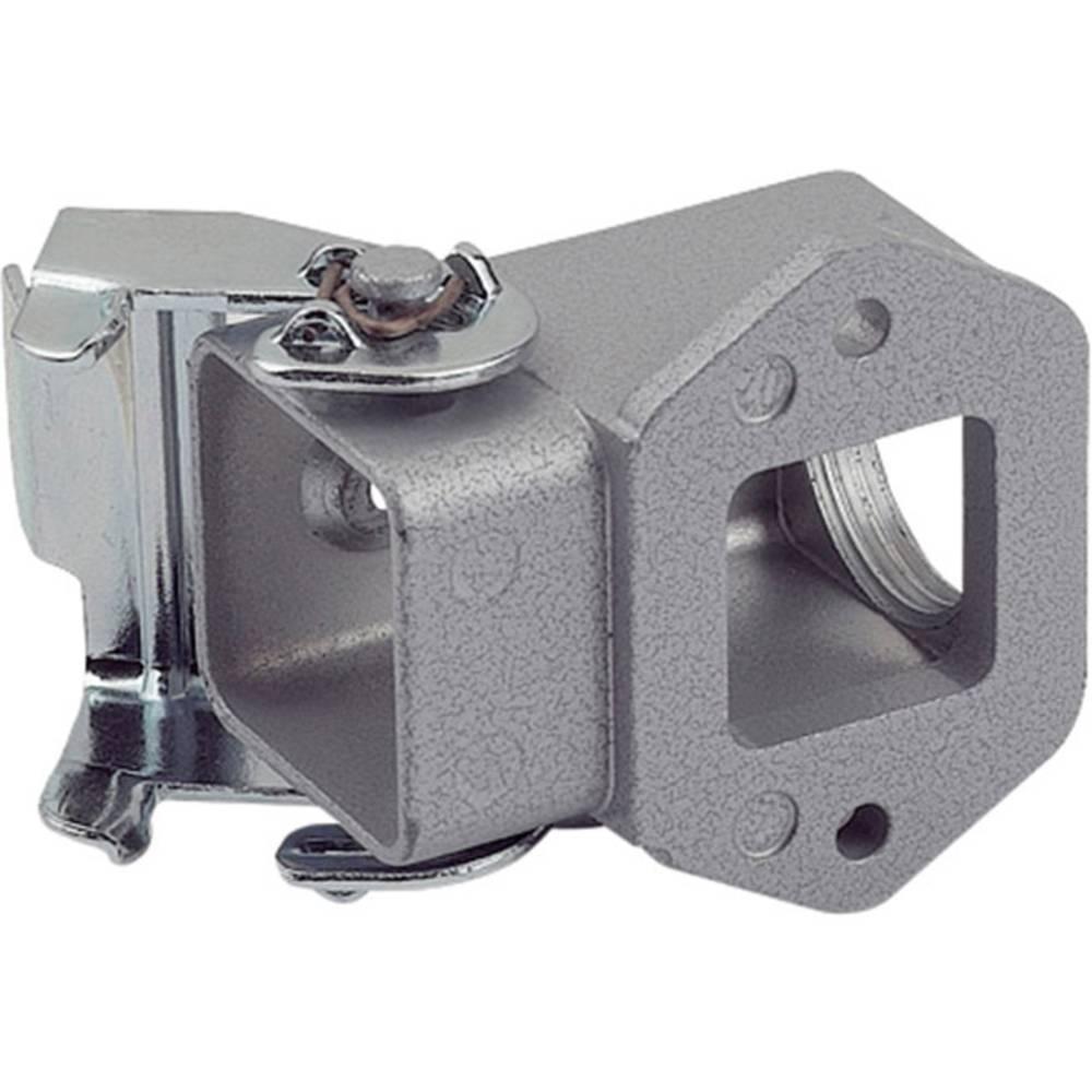 Ohišje za vtičnice M20 EPIC® H-A 3 LappKabel 19517200 10 kosov