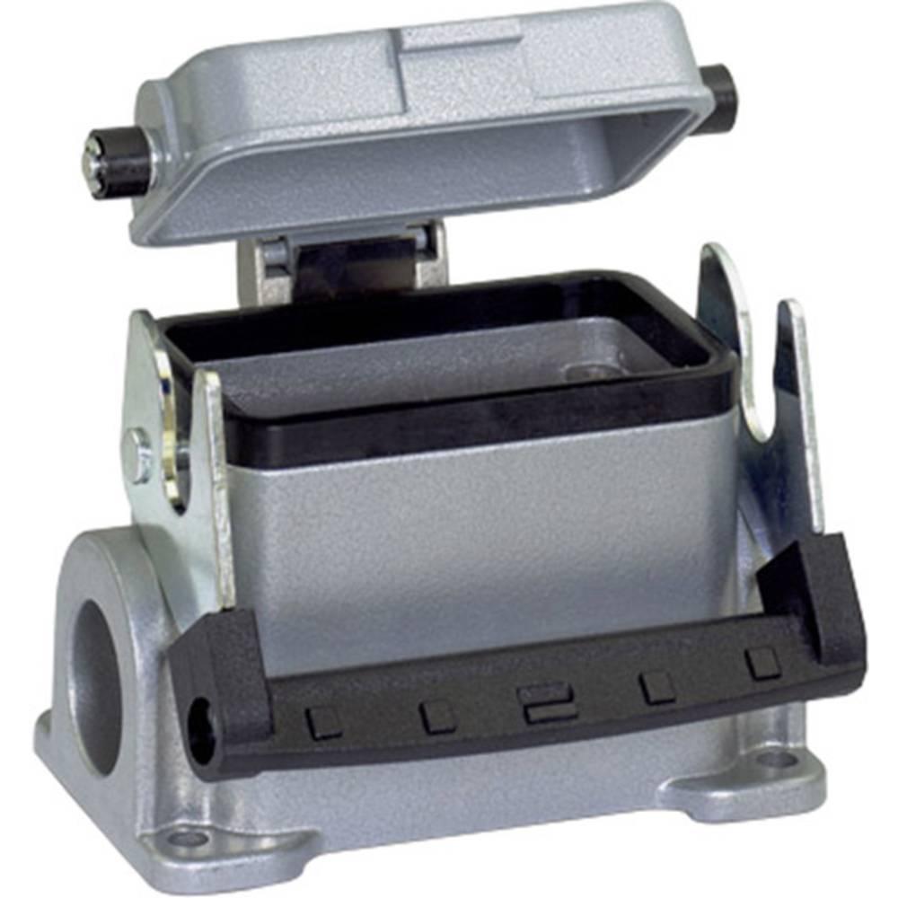 Ohišje za vtičnice PG16 EPIC® H-B 10 LappKabel 10036900 10 kosov