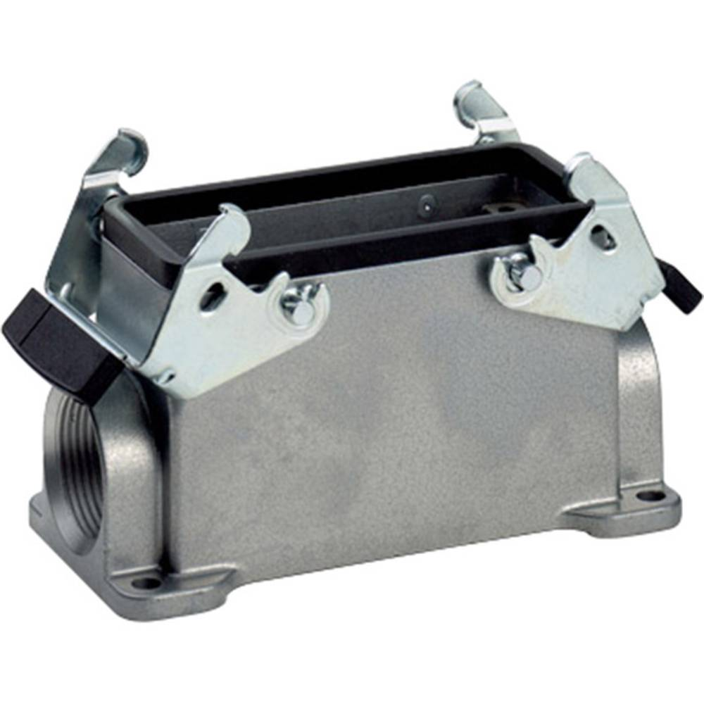 Ohišje za vtičnice PG16 EPIC® H-B 10 LappKabel 10034000 10 kosov