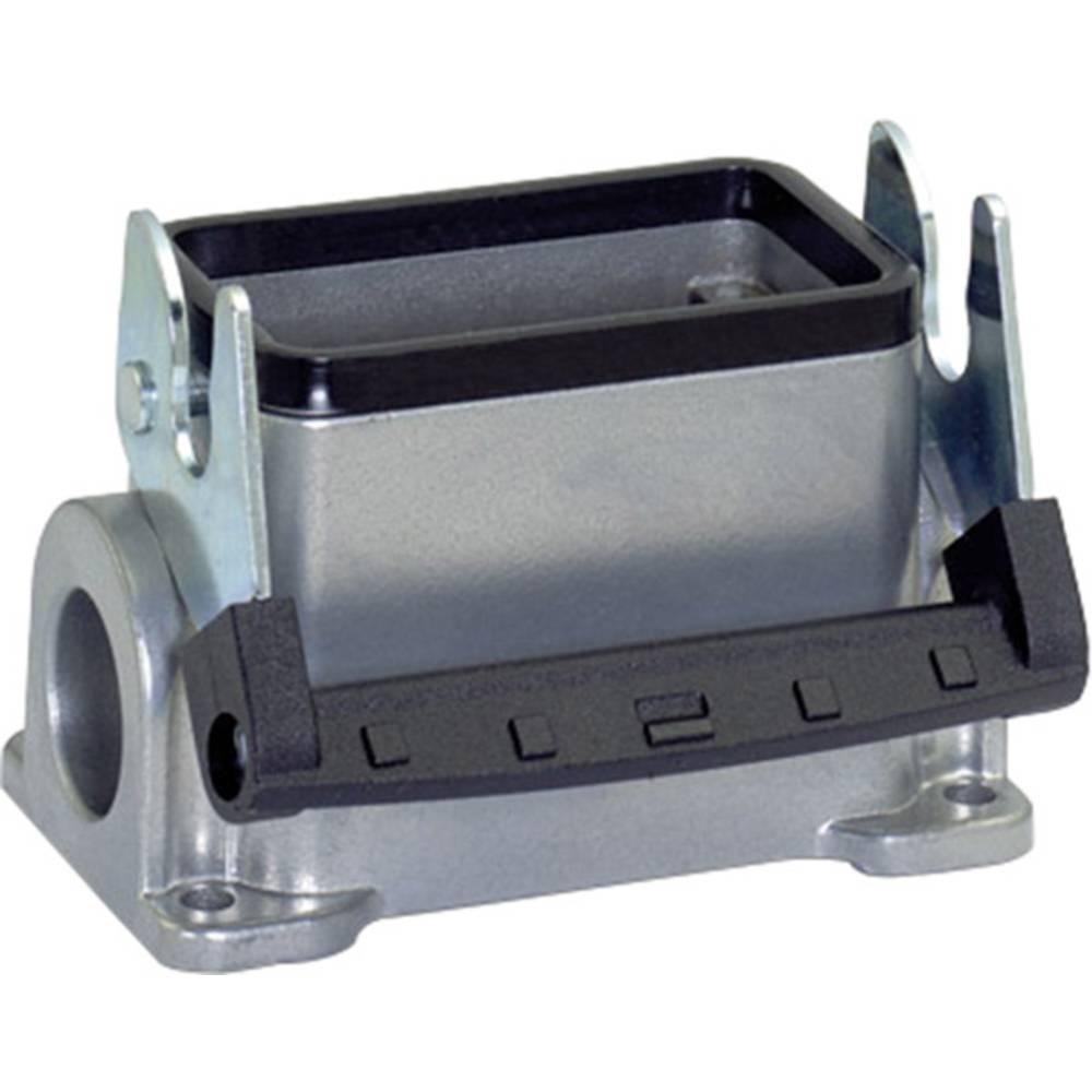Ohišje za vtičnice PG16 EPIC® H-B 10 LappKabel 10035900 10 kosov