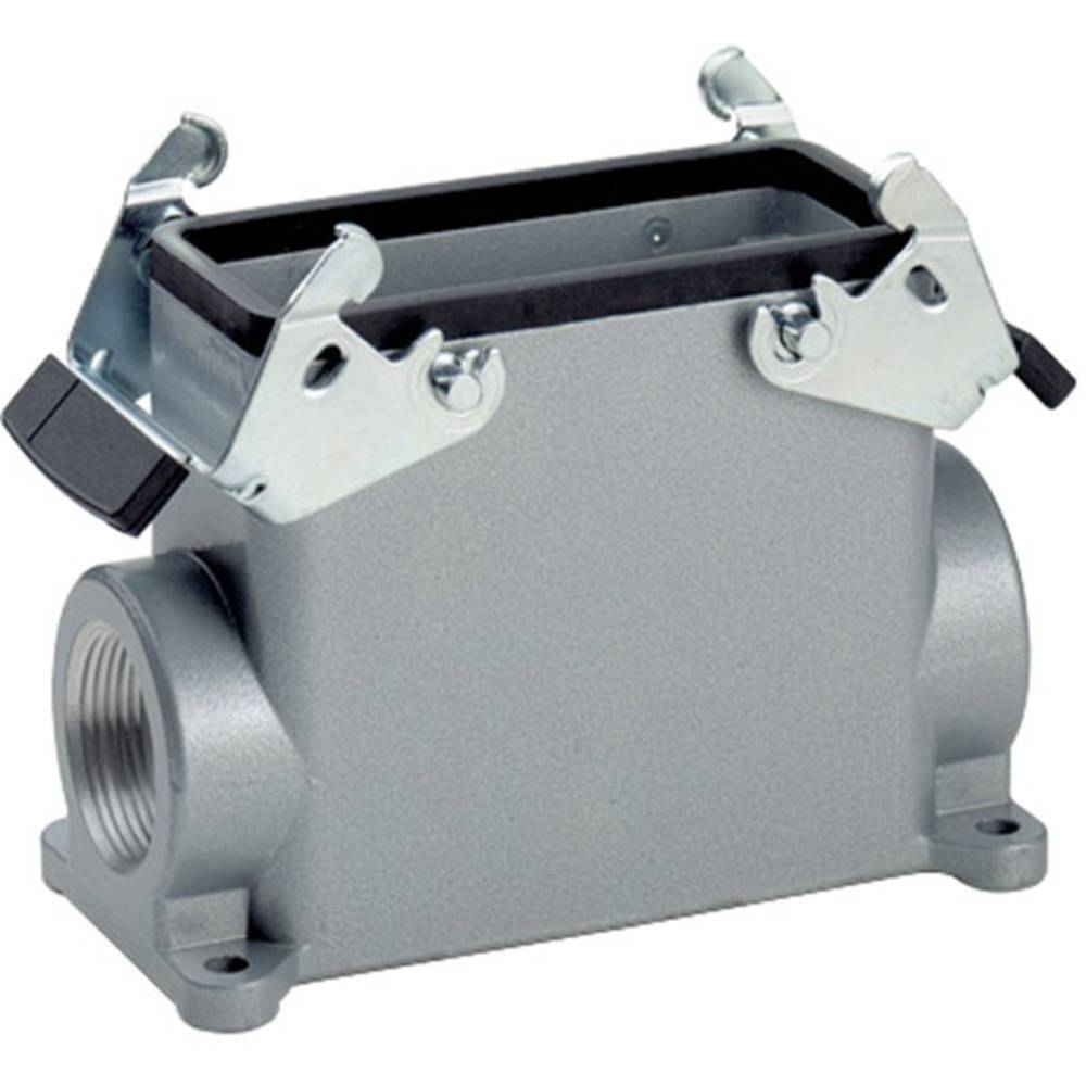 Ohišje za vtičnice PG21 EPIC® H-B 16 LappKabel 70085200 5 kosov