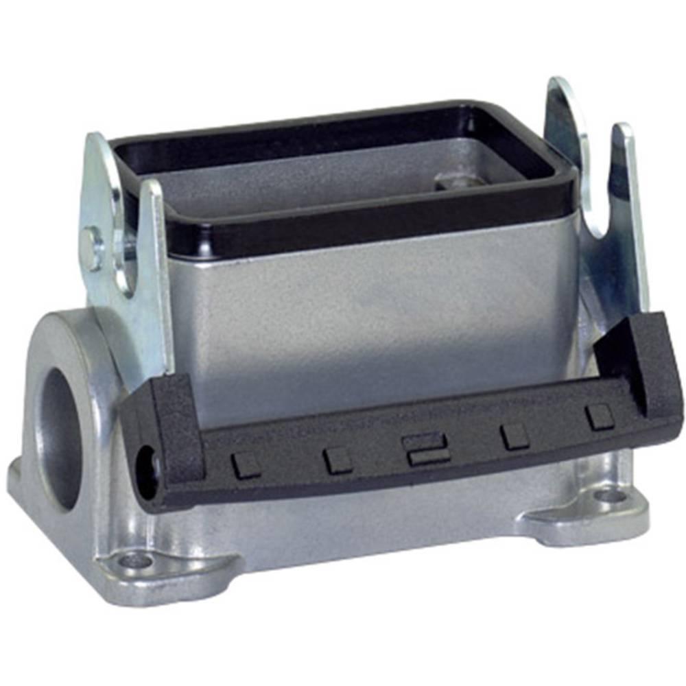 Ohišje za vtičnice M25 EPIC® H-B 16 LappKabel 19074900 5 kosov