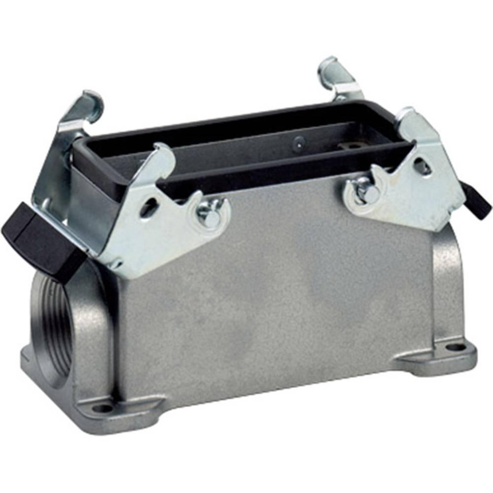 Ohišje za vtičnice PG21 EPIC® H-B 24 LappKabel 10104000 5 kosov