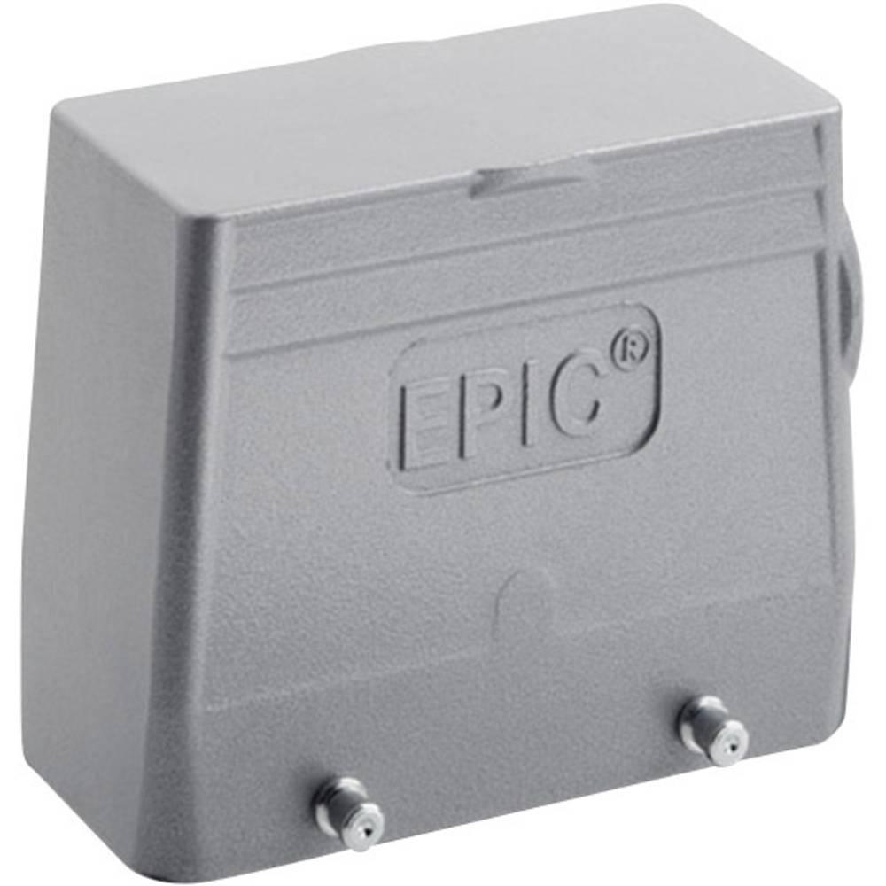 Ohišje tulca M32 EPIC® H-B 24 LappKabel 79152600 5 kosov
