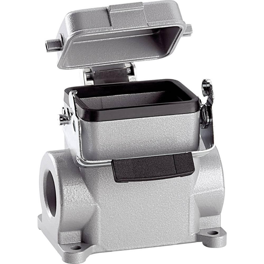 Ohišje za vtičnice M32 EPIC® H-B 6 LappKabel 79016400 10 kosov