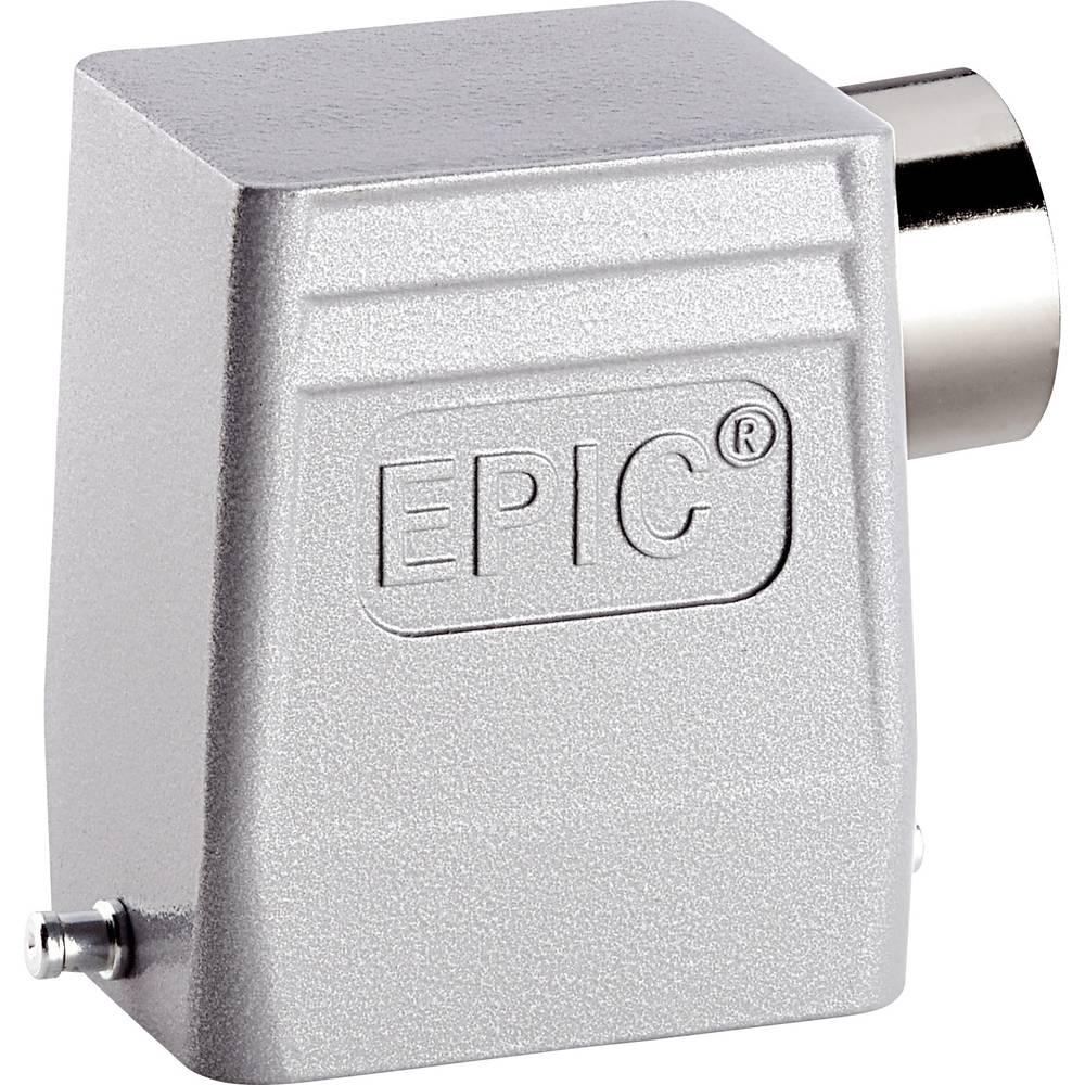 Ohišje tulca PG29 EPIC® H-B 6 LappKabel 70022400 10 kosov